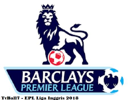 Live Streaming Liga Ingggris | Nonton Liga Inggris