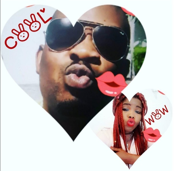 This Nigerian Lady Says She 'did It' With Don Jazzy In Her Dream