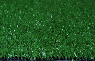 Rumput sintetis golf 10mm