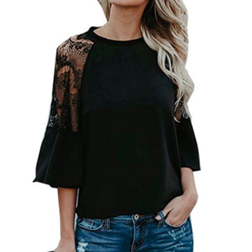 banggood wishlist livinglikev living like v fashion blogger bloger bosnian blogger narucivanje online iskustva odjeca sa banggooda