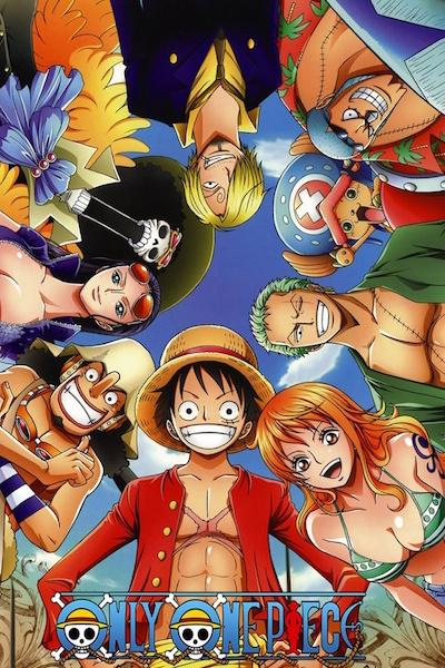 海賊王,ワンピース,One Piece,One Piece