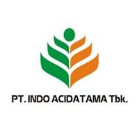 Lowongan Kerja PT Indo Acidatama