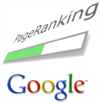 Google Pagerank From A to Z