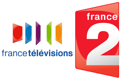 débloquer France 2 à l'étranger VPN France gratuit