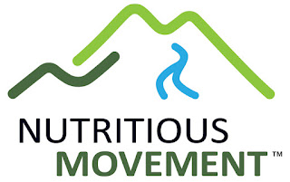 katy bowman s nutritious movement: will it change my life? i m working on it