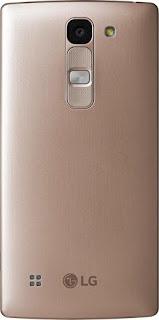 http://byfone4upro.fr/grossiste-telephonies/telephones/lg-h440n-spirit-c70-4g-8gb-black-gold-eu