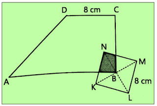 Contoh Soal Sering Muncul di Ujian Nasional Matematika SMP Kurikulun 2013