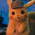 Primer trailer de POKÉMON: DETECTIVE PIKACHU, protagonizado por Ryan Reynolds