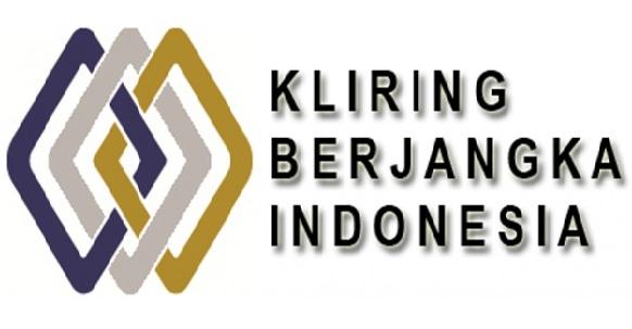 Lowongan Pekerjaan PT Kliring Berjangka Indonesia (Persero) Tahun 2017