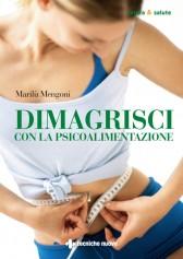 https://www.macrolibrarsi.it/libri/__dimagrisci-con-la-psicoalimentazione-libro.php?pn=2658