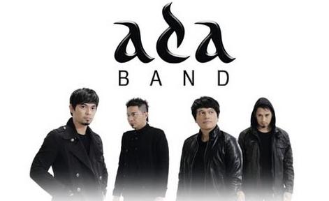 Kumpulan Lagu Ada Band Mp3 Terbaru dan Terlengkap Full Rar, Ada Band, Grup Band, Lagu Pop, Pop,