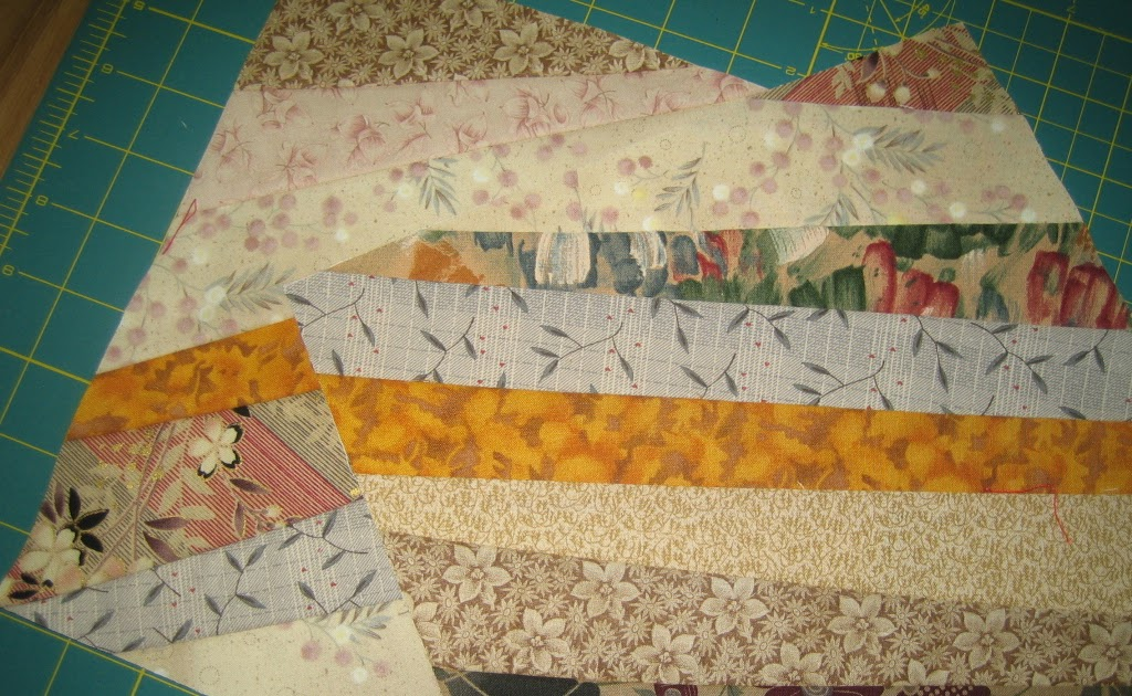 Startpagina Quilten Prikbord.Quilts And More Quilt As You Go Hoe Doe Je Dat How To