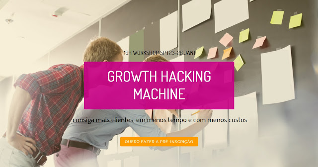 http://elephantacademy.com.br/growth-hacking-30/#inscricao
