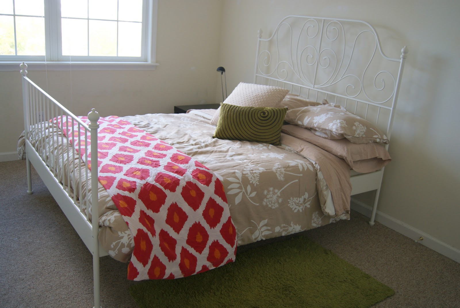 House Pour How To Build A Guest Room In One Day For