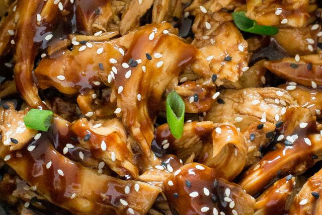 receta-de-pollo-oriental
