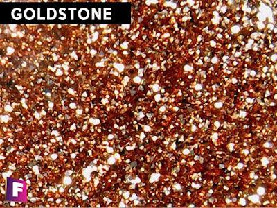 goldstone-microscopio-foro-de-minerales