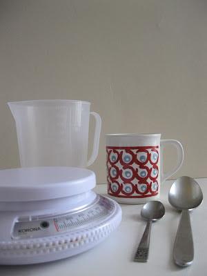 alles was schmeichelt 1 4 cup 1 3 cup 1 2 cup sind wieviel. Black Bedroom Furniture Sets. Home Design Ideas