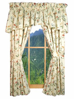 country%2bcurtains%2bfor%2bthe%2bkitchen