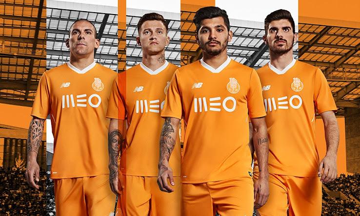 New+Balance+Porto+17-18+Away+Kit+%25281%