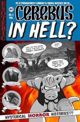 https://www.comixology.com/Cerebus-in-Hell-2/digital-comic/686882?ref=Y29taWMvdmlldy9kZXNrdG9wL3NsaWRlckxpc3Qvc2VyaWVz