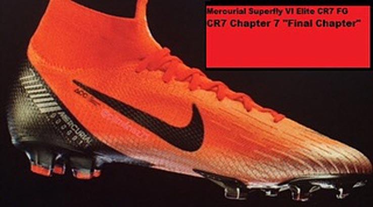 mecánico Brillar Autor  Tenis Nike Mercurial Superfly 7 Elite TF fútbol para caballero