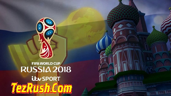 ITV Sport Latest Biss Key Frequency 2018 Logo TezRush