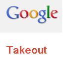 Google-Takeout-Logo