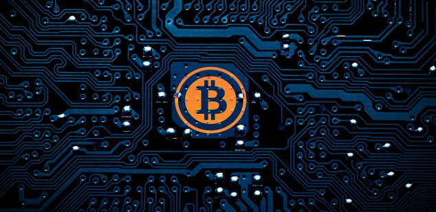 Evita que webs o extensiones minen Bitcoin a tu costa con este script