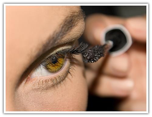 Aprenda dicas de maquiagem para os olhos