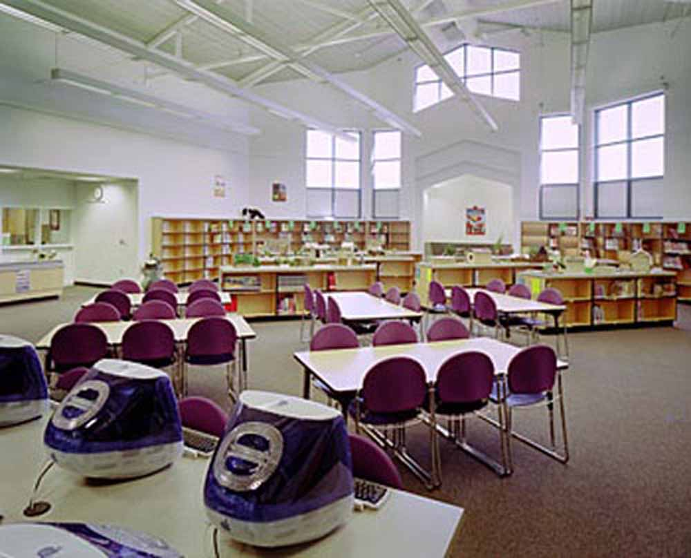 Aircraft interior best schools schools of interior plane - Architecture and interior design schools ...