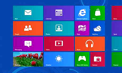 How to get windows 8