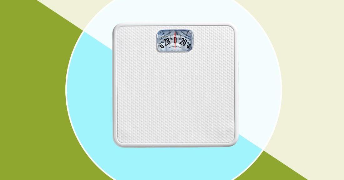 Formas naturales y efectivas para bajar de peso propiedades