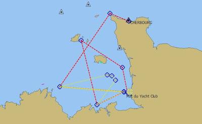 Solo Normandie