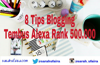 tips-blogging-tembus-alexa-rank-500.000