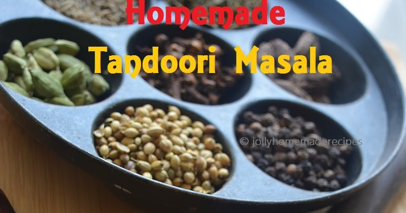 How To Make Cake In Tandoor