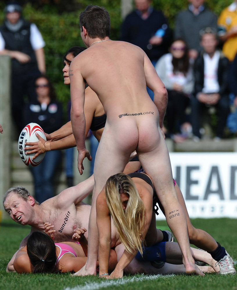 Super Bowl Rings In Fashion News Organize Nude Rugby -2813