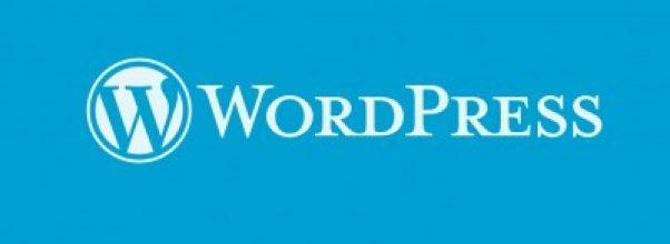 Tips membeli template wordpress murah dan kualitas untuk website