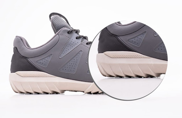 Innovaciones-cuero-calzado-vitrinas-Colombia