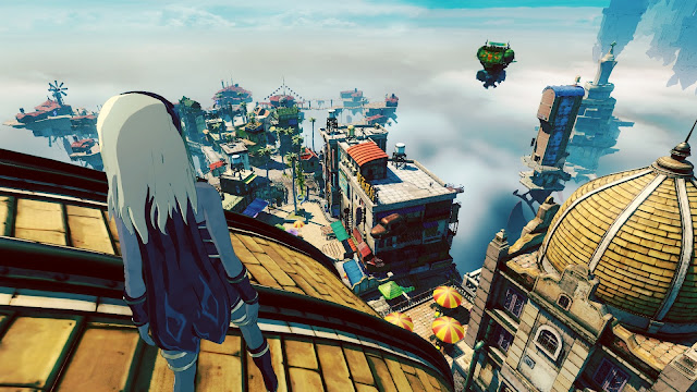 http://psgamespower.blogspot.com/2016/07/gravity-rush-2-chega-no-final-de.html