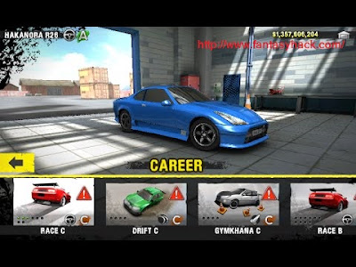 Download Free Game Reckless Racing 3 (All Versions) Unlimited Money 100% Working and Tested for IOS and Android