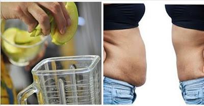 perder-peso-en-7-dias