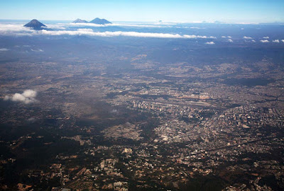 Guatemala – Guatemala