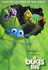 فيلم A Bug's Life 1998 مترجم