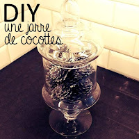 http://mademoizellestephanie.blogspot.ca/2015/12/diy-une-jarre-de-cocottes.html