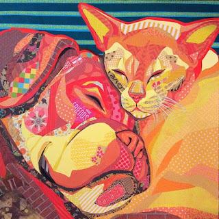 gatos-y-perros-cuadros-decorativos