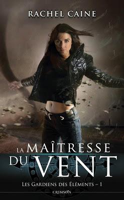http://passion-d-ecrire.blogspot.fr/2013/07/critique-litteraire-la-maitresse-du.html