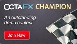 broker forex yang memberikan modal gratis 8$