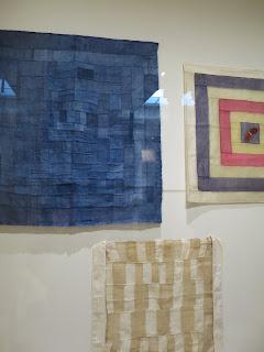 Intérieurs corées au musée Guimet - blogspot.fr