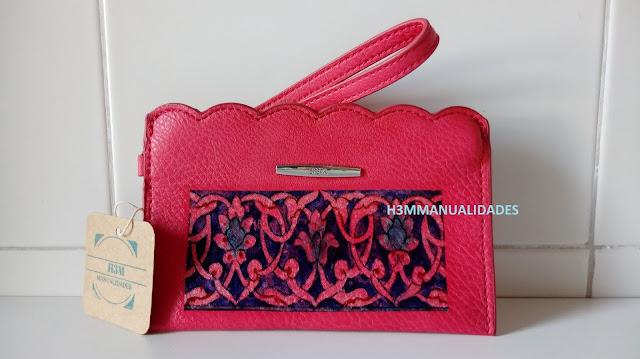 cartera-decorada-personalizada-decoupage
