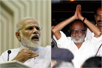 rajinikanth-can-meet-pm-if-he-wants-naidu